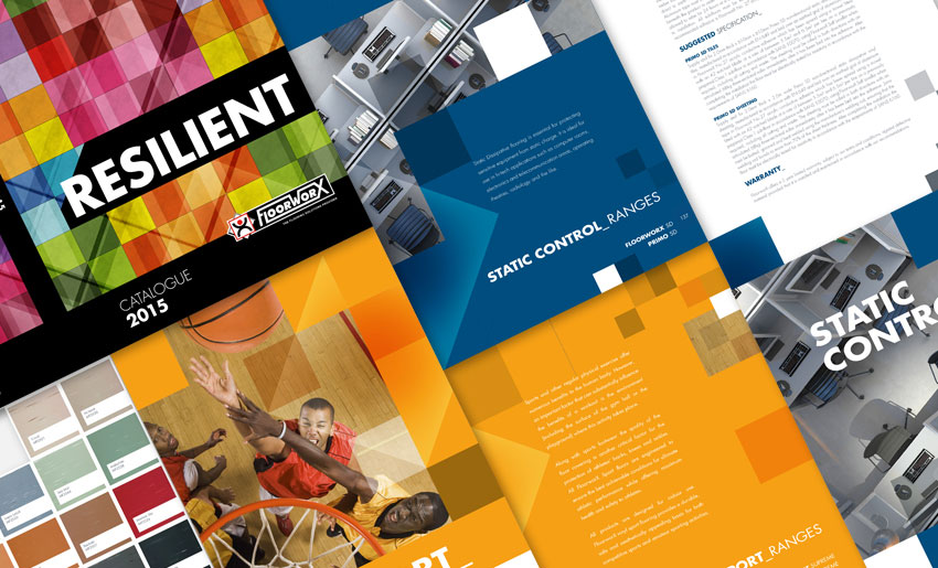 floorworx-resilient-catalogue - Creative Identity