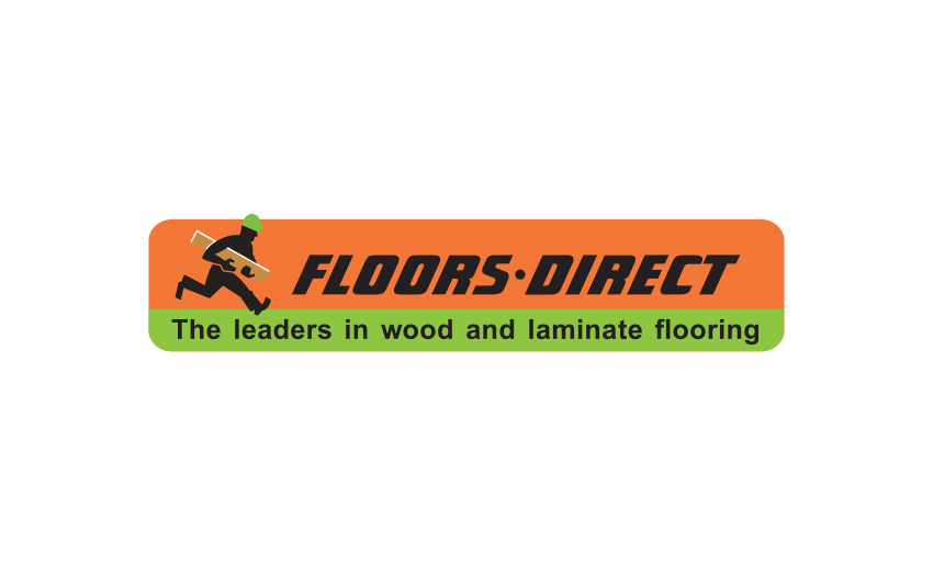 floors-direct-logo - Creative Identity