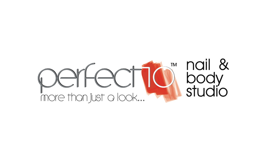 perfect-10-logo - Creative Identity