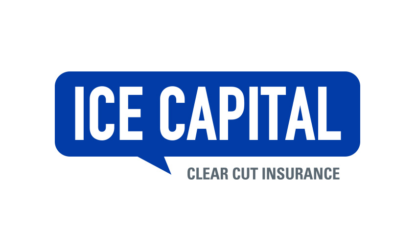 ice-capital-logo - Creative Identity