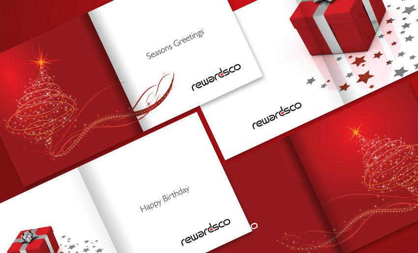 rewards-stationery