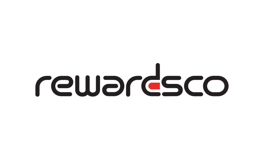 rewardsco-logo - Creative Identity