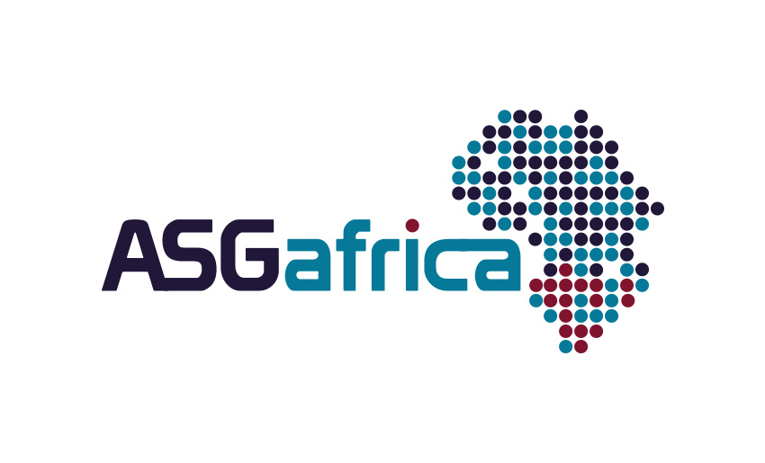 asg-africa-logo