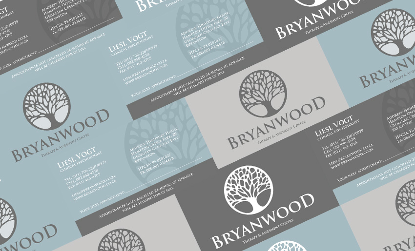 bryanwood-business-cards