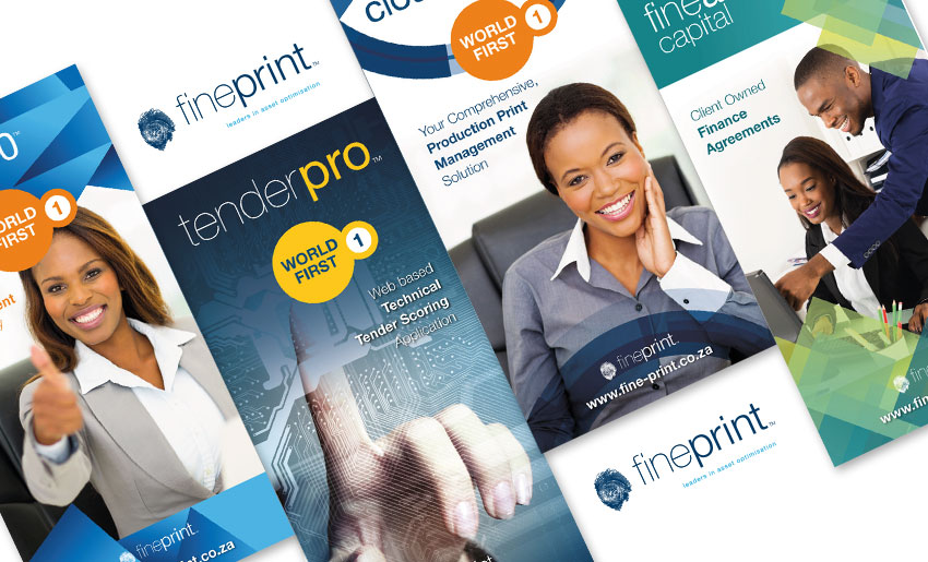 fineprint-banner-stands