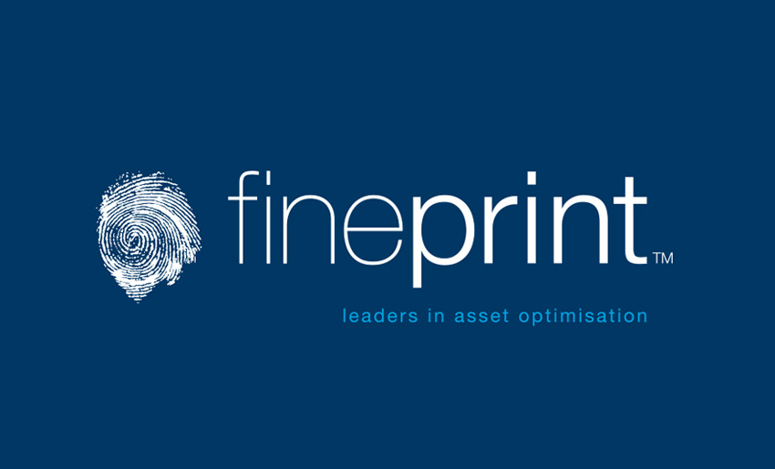 fineprint-logo