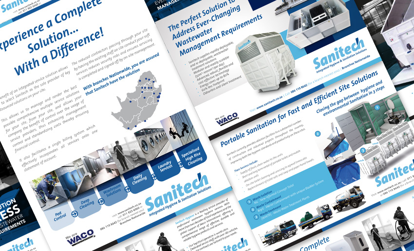 sanitech-adverts