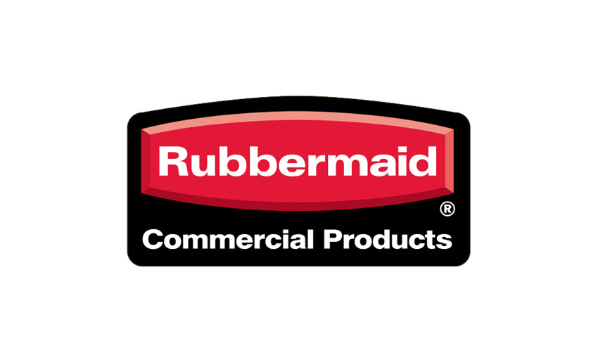 newellrubbermaid-logo