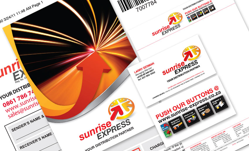 sunrise-express-stationery