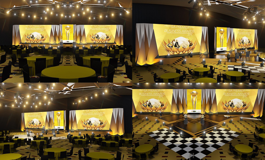 sapba-stage-design