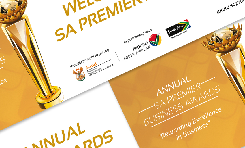 sapba-welcome-banners