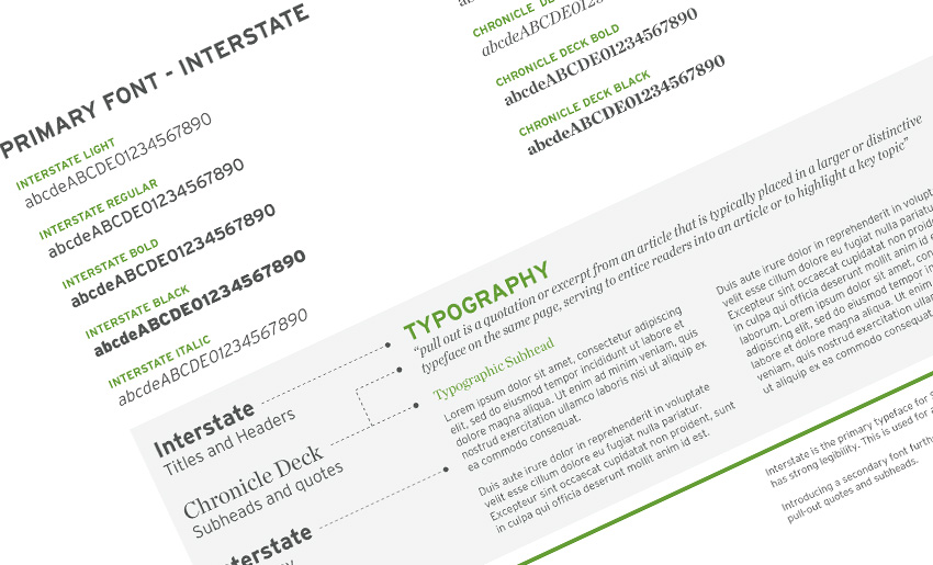 sng-brand-guide-4 - Creative Identity