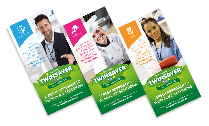 TWINSAVER-BANNERS-